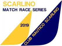 November Match Race logo